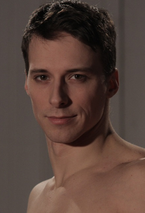 Boltnar Michal