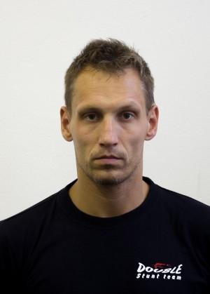 Pavelka Radim