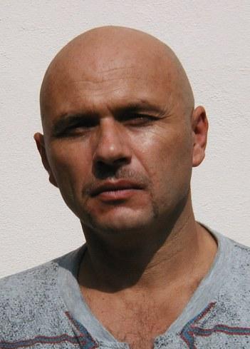 Barták Zdeněk